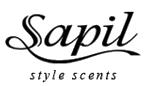 Sapil Scents